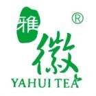 黄山杜川茶业发展有限公司