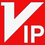 月度VIP会员